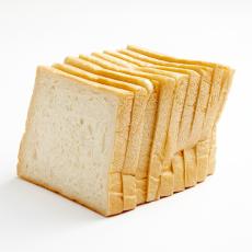 우유 사각식빵